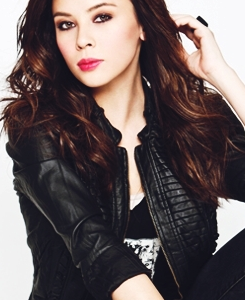 malese jow images malese jow wallpaper and background photos 31734074