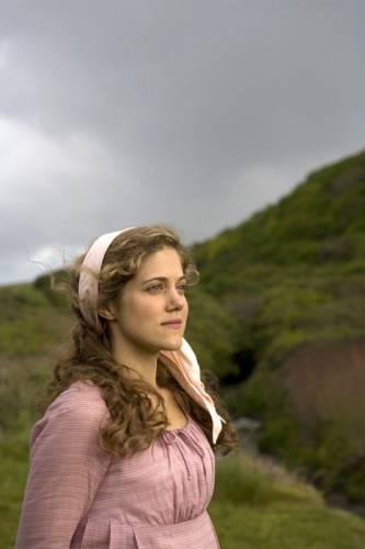 Marianne Dashwood