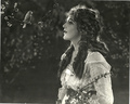 Mary Pickford - silent-movies photo