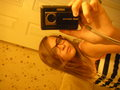 Me: NERD FACE