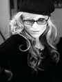 Melody Gardot - melody-gardot photo