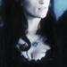 Merlin; Season 5