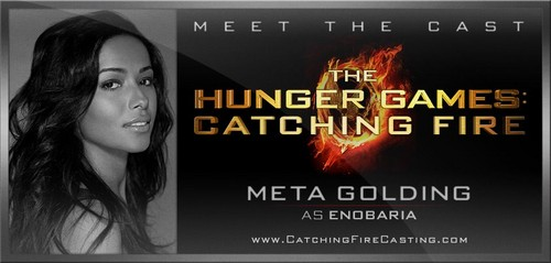 Meta Golding Cast as Enobaria