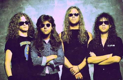metallica fondo de pantalla possibly with sunglasses entitled metallica