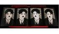 Michael Chaplin - michael-jackson photo