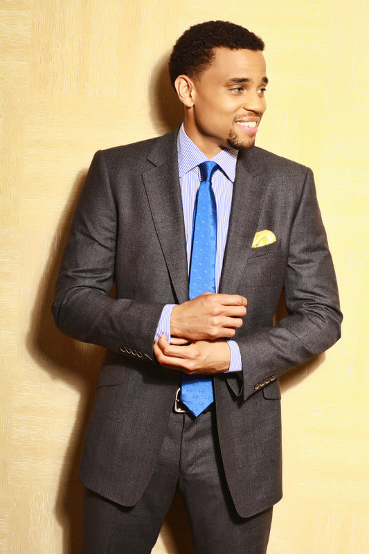 Michael Ealy images Michael Ealy HD wallpaper and ...