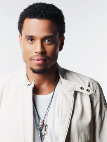 Michael Ealy images Michael Ealy wallpaper and background ...