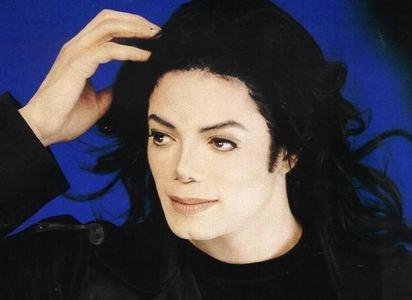 Michael, bạn Send Me