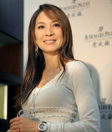 michelle yeoh instagrammichelle yeoh young, michelle yeoh silverhawk, michelle yeoh morgan, michelle yeoh wing chun, michelle yeoh 2000, michelle yeoh twitter, michelle yeoh vs zhang ziyi, michelle yeoh tumblr, michelle yeoh miss malaysia 1983, michelle yeoh jackie chan, michelle yeoh wikipedia, michelle yeoh instagram, michelle yeoh wai lin, michelle yeoh movies, michelle yeoh net worth, michelle yeoh discovery, michelle yeoh and jet li, michelle yeoh facts, michelle yeoh 2017, michelle yeoh and jean todt