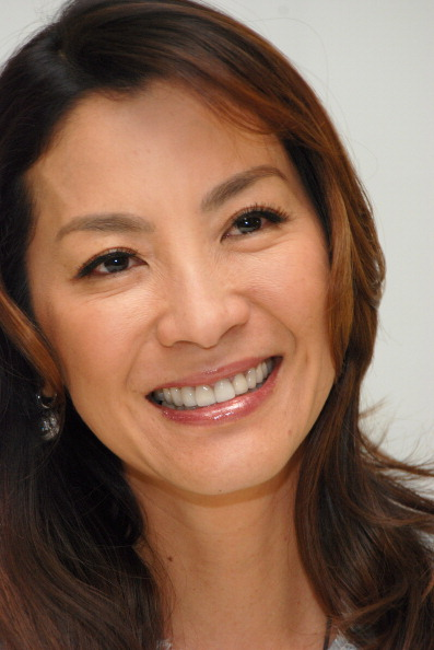 biography dato michelle yeoh