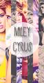 Miley_Nazanin