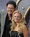 Miranda & Blake