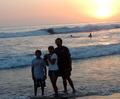 Moonlight Beach, Encinitas, Ca - beaches photo