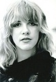 More Pics - stevie-nicks photo