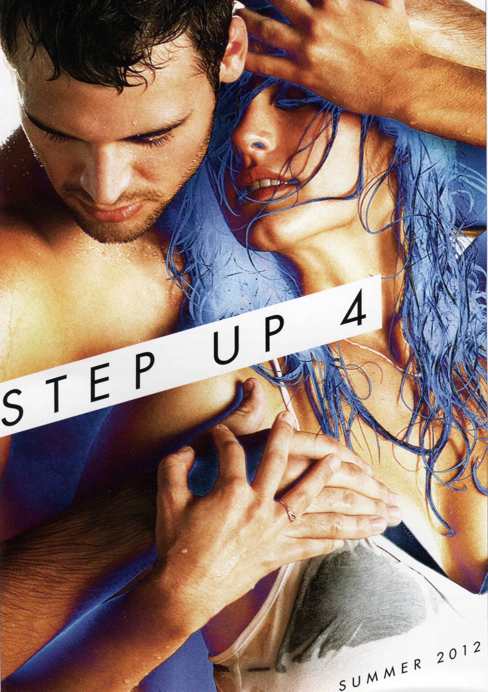 step up revolution full movie with subtitles