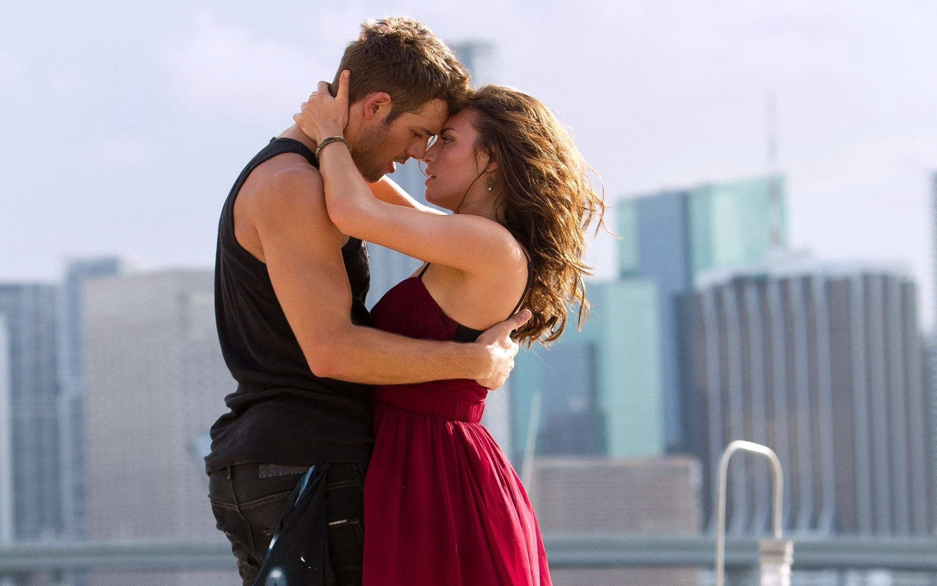Step Up Revolution images Movie Stills HD wallpaper and ...