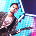 Muse &lt;3 - muse icon
