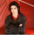 My Cherie Amour - michael-jackson photo