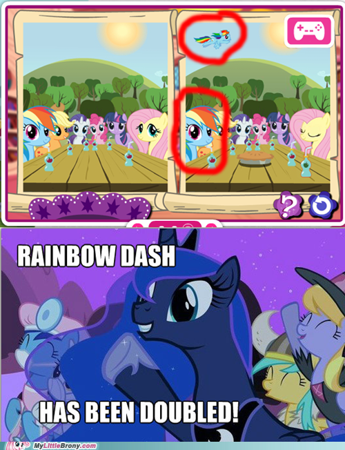 My little brony pics. - My Little Pony Friendship is Magic ...