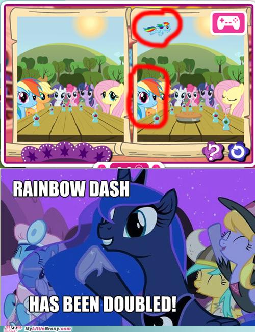My little brony pics. - My Little Pony Friendship is Magic ...