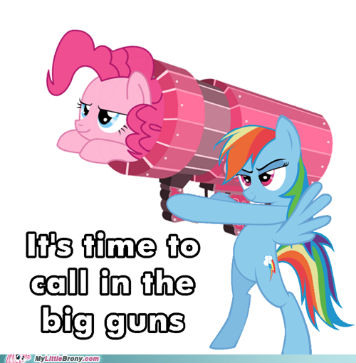 Discussion: What makes someone a brony? - The Writers ...