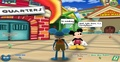 My toon again - toontown photo
