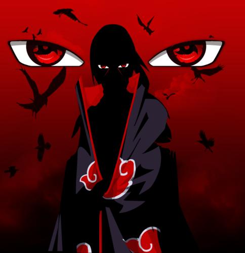 Narutooo