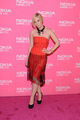 Natasha Bedingfield at The Nokia Theatre L.A - natasha-bedingfield photo
