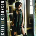 Never Again - kelly-clarkson photo