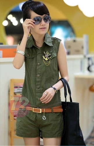 Shopping Images New Korean Fashion Clothing For Selling