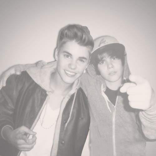 New jb and old jb