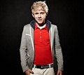 Niall Horan (Wallpaper).jpg