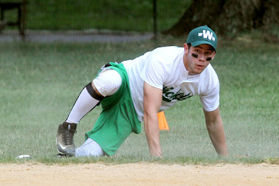 Nick August 9 2012