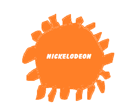Nickelodeon: ファン art 花
