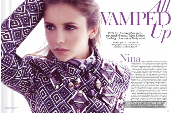http://images5.fanpop.com/image/photos/31700000/Nina-Dobrev-Fashion-Magazine-2012-nina-dobrev-31739184-550-362.jpg