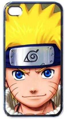 Nt02 Naruto Uzumaki anime Manga costume design Iphone4s 4 case storecx.com