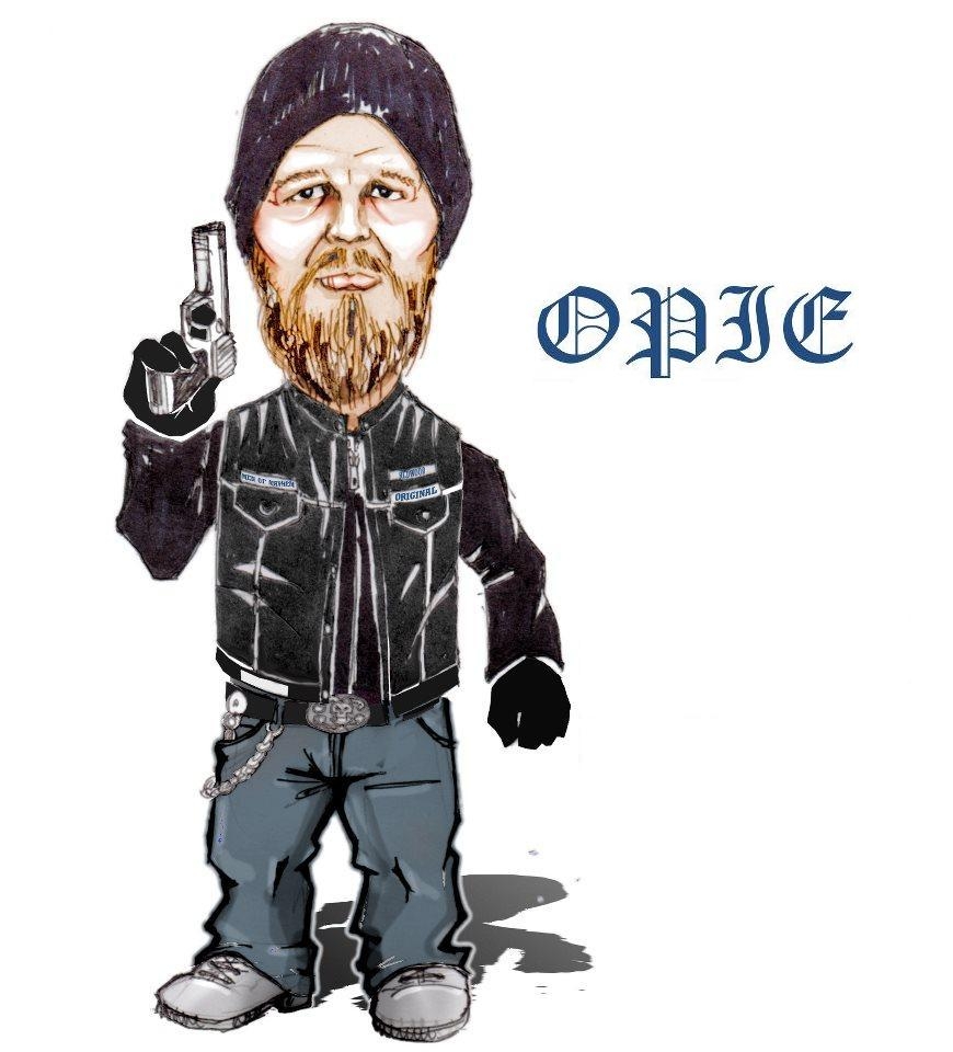 opie winston essay Ryan hurst essay on opie winston  stanford college essays youtube  pro abortion essays youtube  social darwinism and new imperialism essay  experience about leadership essay conclusion  essay about becoming a businessman  the rights and responsibilities of citizens essay.