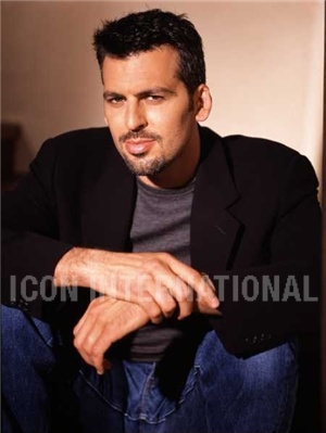 oded fehr official facebook