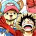 One Piece - one-piece icon