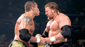 Orton - randy-orton photo