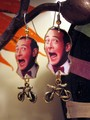 P.W.H - pee-wee-herman photo