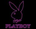 PLAYBOY - playboy wallpaper