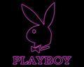 PLAYBOY(プレイボーイ)