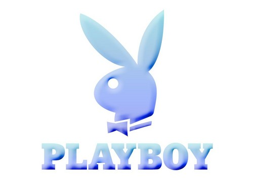 Playboy wallpaper titled PLAYBOY