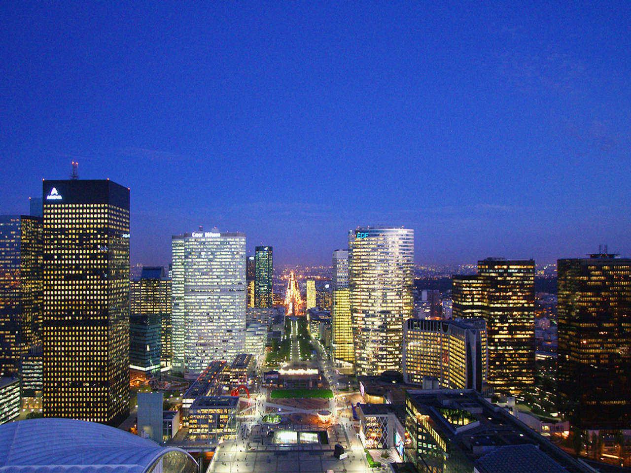 Paris France  city photos gallery : Paris, France♥ France Wallpaper 31746177 Fanpop