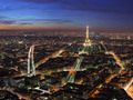 Paris, France♥ - france wallpaper