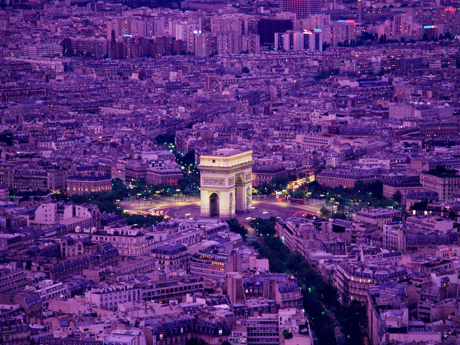 Paris, France♥ - France Wallpaper (31746220) - Fanpop: www.fanpop.com/clubs/france/images/31746220/title/paris-wallpaper