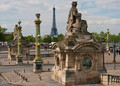 Paris, France - france photo