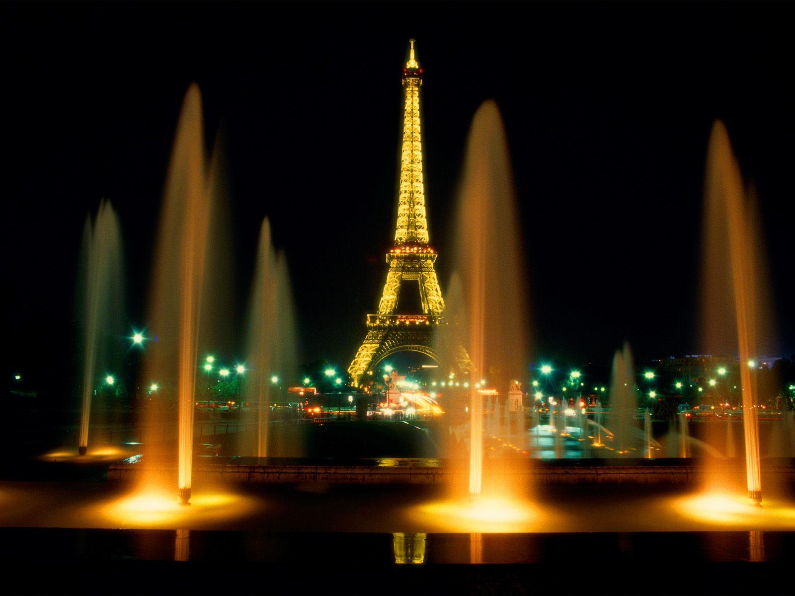 France Paris  France