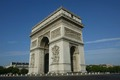 Paris, France♥ - france photo